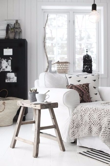 licht landelijk met een zomers tintje mart 39 s blog. Black Bedroom Furniture Sets. Home Design Ideas