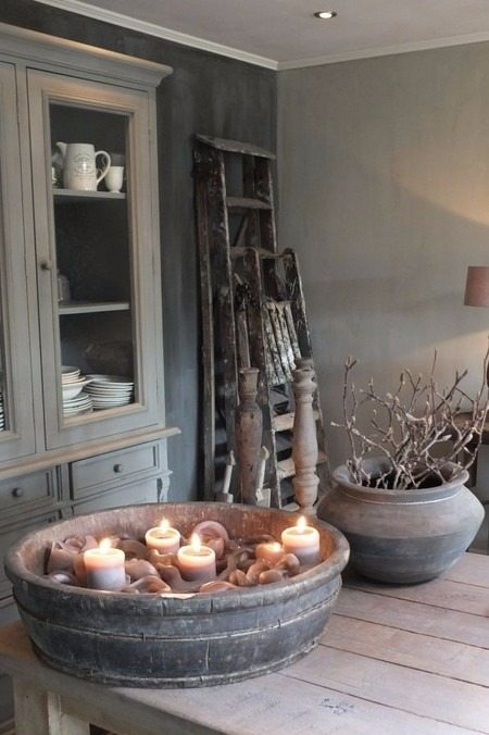 Warme winterplekjes mart 39 s blog - Decoratie bureau ...