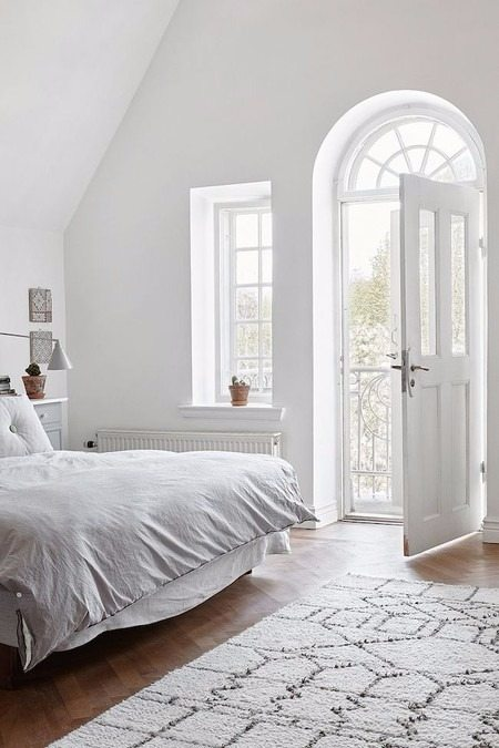 Http myscandinavianhome blogspot nl 2015 05 a 100 year old for Classic house nl